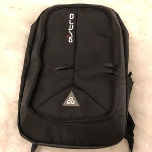 Handbags - Astro gaming scout backpack